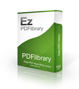 loslab-ltd-ezpdflibrary-single-source-30-off.jpg