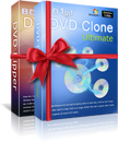 lotsoft-bdlot-dvd-backup-pack-new-upgrade-promotion.png