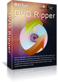 lotsoft-bdlot-dvd-ripper-20-off-promotion.png