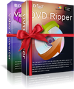 lotsoft-bdlot-dvd-video-converter-pack-20-off-promotion.png