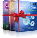 lotsoft-bdlot-dvd-video-deluxe-pack-20-off-promotion.png