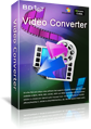 lotsoft-bdlot-video-converter.png