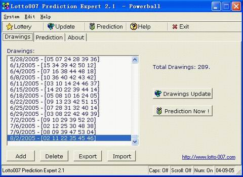 lotto007-lottery-software-team-lotto007-prediction-expert-2012-300041859.JPG