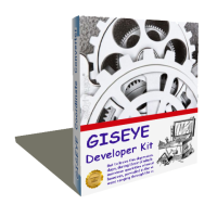 ltd-r-d-scanex-giseye-gis-development-kit-300294589.PNG