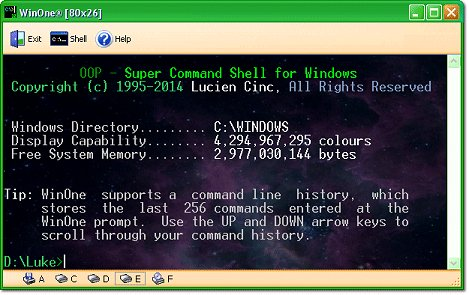 lucien-cinc-winone-super-command-shell-for-windows-300626647.JPG