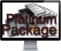 lucky-digital-technical-consultants-private-limited-aggressive-white-hat-seo-platinum-package-monthly.png