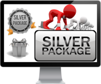 lucky-digital-technical-consultants-private-limited-aggressive-white-hat-seo-silver-package-monthly.png