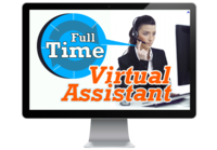 lucky-digital-technical-consultants-private-limited-full-time-virtual-assistant-seo-va.png