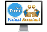 lucky-digital-technical-consultants-private-limited-part-time-seo-virtual-assistant.png