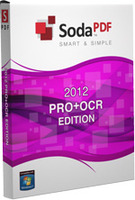 lulu-software-soda-pdf-pro-ocr-2012.jpg