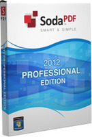 lulu-software-soda-pdf-professional-2012.jpg