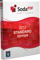lulu-software-soda-pdf-standard-2012.jpg