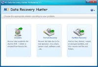 m3-technic-m3-data-recovery-hunter-professional.jpg
