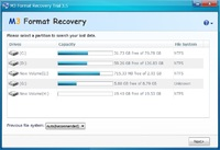 m3-technic-m3-format-recovery-professional-for-windows.jpg