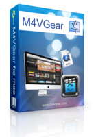 m4vgear-inc-m4vgear-drm-media-converter-for-windows.png