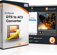 ma-chenglong-aunsoft-dts-to-ac3-converter-for-mac.jpg