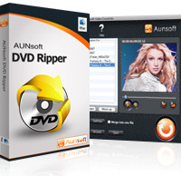 ma-chenglong-aunsoft-dvd-ripper-for-mac.jpg