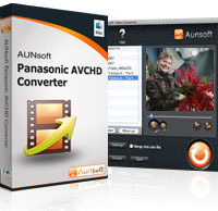 ma-chenglong-aunsoft-panasonic-avchd-converter-for-mac.jpg