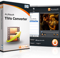 ma-chenglong-aunsoft-tivo-converter-for-mac.jpg