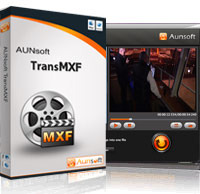 ma-chenglong-aunsoft-transmxf-for-mac.jpg
