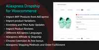 ma-group-aliexpress-dropship-for-woocommerce.png