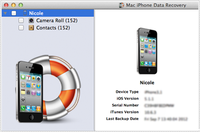 mac-blu-ray-player-mac-iphone-data-recovery.png