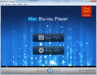 mac-blu-ray-player-macgo-windows-blu-ray-player.jpg