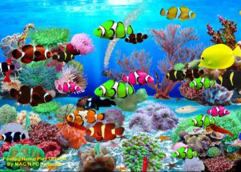 mac-n-pc-software-finding-nemo-aquarium-300739217.JPG