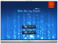 macgo-software-macgo-mac-blu-ray-player-standard-33-off-coupon-for-macgo-software.jpg