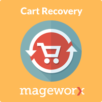 mageworx-abandoned-cart-recovery-magento-extension.png