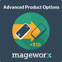 mageworx-advanced-product-options.png