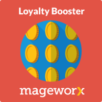 mageworx-loyalty-booster.png