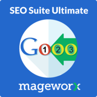 mageworx-seo-suite-ultimate.png