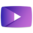 magic-bit-inc-ummy-video-converter-macos-full-version-3324892.png