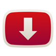 magic-bit-inc-ummy-video-downloader-win-version-cc-3322556.png
