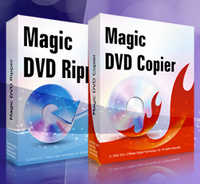 magic-dvd-software-lifetime-upgrades-for-magic-dvd-ripper-copier-promotion-offer-for-mdrmdc-lifetime-upgrade.png
