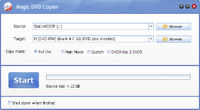 magic-dvd-software-lifetime-upgrades-for-mdc-promotion-coupon-for-mdr-mdc-lifetime.jpg