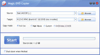magic-dvd-software-mdc-full-license2-years-upgrades-promotion-offer-for-mdc-fl2.jpg