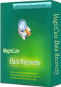 magiccute-cs-magiccute-data-recovery-license-key-2-years.png