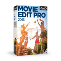 magix-magix-movie-edit-pro-2016-new-magix-4th-of-july-15-coupon-code.png