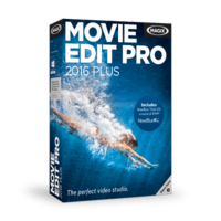 magix-magix-movie-edit-pro-2016-plus-new-magix-4th-of-july-15-coupon-code.png