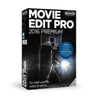 magix-magix-movie-edit-pro-2016-premium-new-magix-4th-of-july-15-coupon-code.png