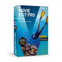 magix-magix-movie-edit-pro-plus-latest-version.jpg