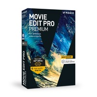 magix-magix-movie-edit-pro-premium-latest-version.jpg