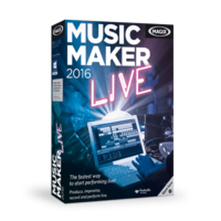 magix-magix-music-maker-2016-live-new-magix-4th-of-july-15-coupon-code.png
