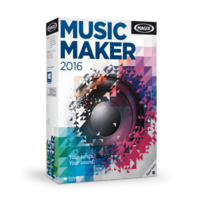 magix-magix-music-maker-2016-new-magix-4th-of-july-15-coupon-code.png
