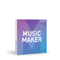 magix-magix-music-maker-free-version.png
