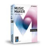 magix-magix-music-maker-latest-version.png