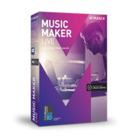 magix-magix-music-maker-live-latest-version-black-friday-promotion-20-off-latest-music-maker-versions.png