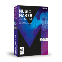 magix-magix-music-maker-premium-new-magix-4th-of-july-15-coupon-code.png